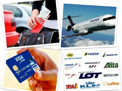 Авиакомпания S7 Airlines: авиабилеты и расписание рейсов