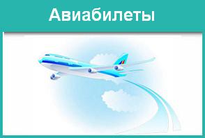 avia0-1