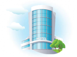 hotel0