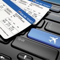 Как купить дешевые авиабилеты онлайн